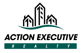 Action Executive Realty